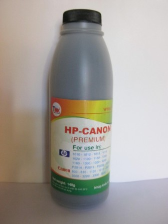 Bàng báo giá mực in HP, Canon, Brother,Epson, Xerox, Samsung, Lexmark