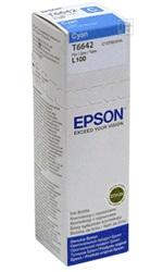 Ink Epson C13T6642