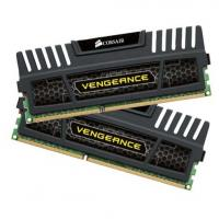 DDR3 8GB (1600) Corsair (KIT 2X4GB) C9R CMZ8GX3M2A