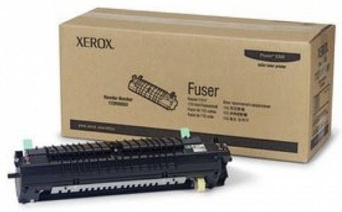 Bộ sấy - Cụm sấy Photocopy Xerox