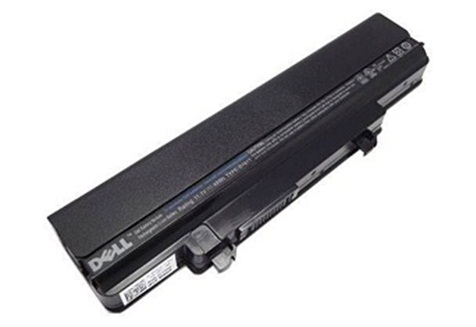 Pin notebook Dell 1320 (CH) (6 cell)