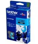 Ink Brother LC 38C