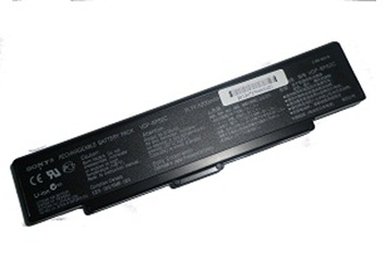 Pin notebook Asus A32-U82 (CH) (6 cell)
