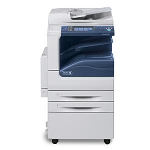 Kho máy Photocopy FUJI XEROX WorkCentre 5330