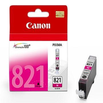 Ink Canon CLI 821M