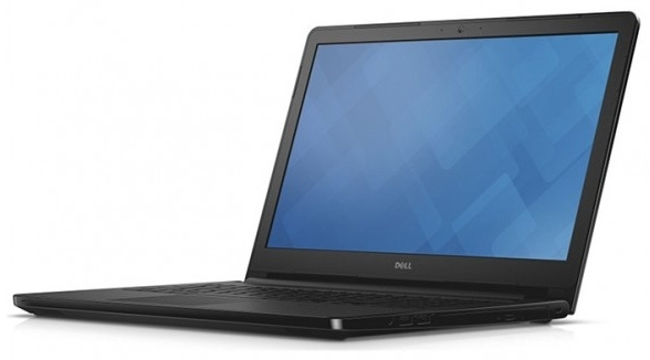 Bán laptop cũ Dell Latitude E7450 i7 5600U-8GB-SSD240GB-14inch
