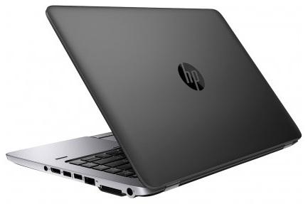 Bán laptop cũ HP Elitebook 840G1 i5 4300U-8G-SSD120G-14inch