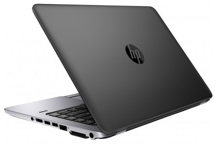 Bán laptop cũ HP Elitebook 840G1 i5 4300U-8G-SSD240G-14inch