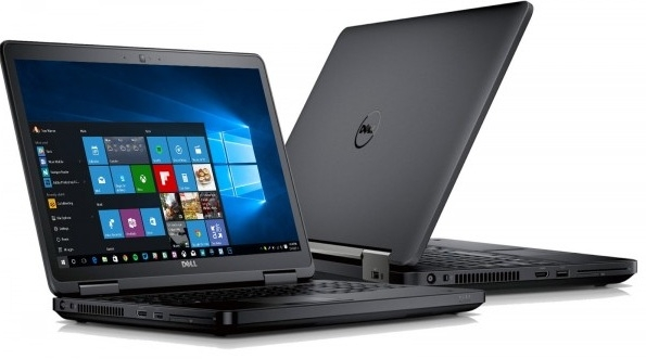 Bán laptop Dell Latitude E5440 i5 4200U-4G-SSD120G-GT720M-14inch