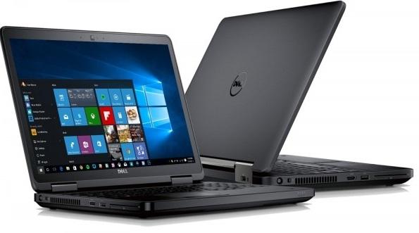 Bán laptop Dell Latitude E5440 i5 4200U-8G-SSD120G-GT720M-14inch