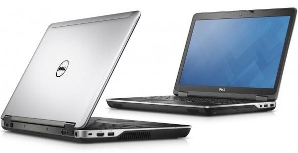Bán laptop Dell Latitude E6540 i5 4200M-4G-SSD120G-15inch
