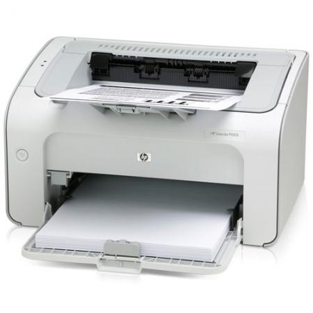 Bán máy in cũ HP 1005 Cung cấp máy in HP 1005 cũ giá rẻ tại TP.HCM