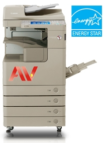 Cho thuê máy photocopy Canon IR ADV 4235 giá rẻ