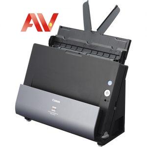 Bán máy scan Canon DR-C225 hàng chính hãng mới 100% giá rẻ