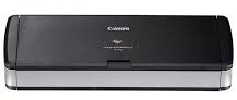 Bán máy scan Canon P-215 Mark II mới 100% hàng chính hãng giá rẻ