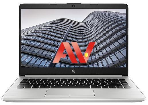 Bán máy tính xách tay laptop HP 348 G5 7XJ58PA