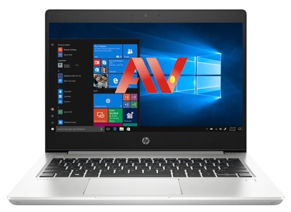 Bán máy tính xách tay laptop HP Probook 430 G6 8AZ18PA