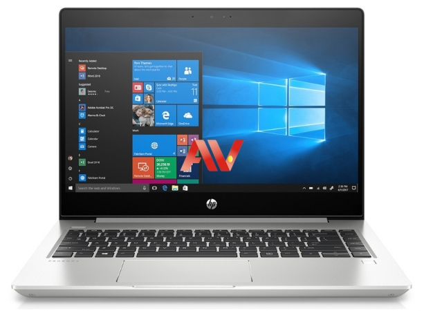 Bán máy tính xách tay laptop HP Probook 440 G6 8AZ16PA