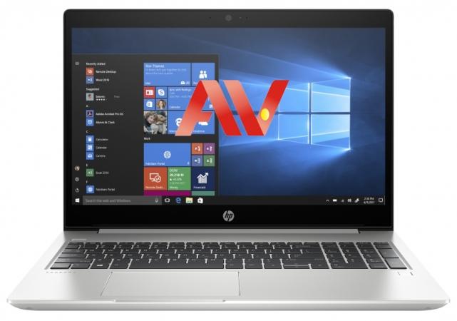 Bán máy tính xách tay laptop HP Probook 450 G6 8GV33PA