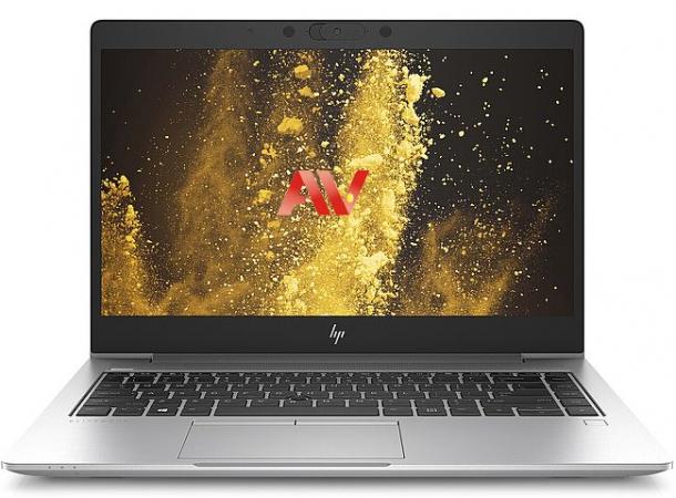 Bán máy tính xách tay Laptop HP Probook 450 G7 9GQ34PA