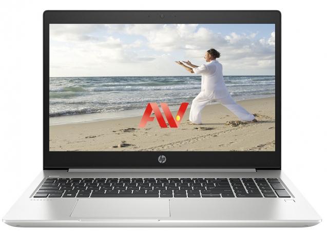 Bán máy tính xách tay laptop HP Probook 455 G6 6XA63PA