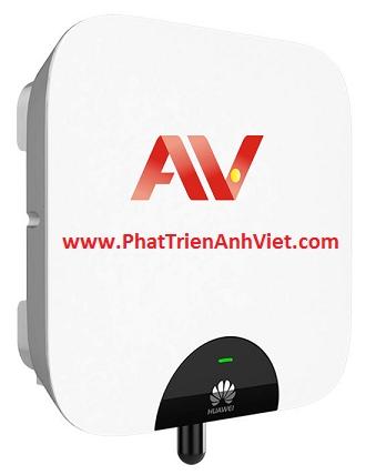 Bán sỉ và lẻ Inverter Huawei