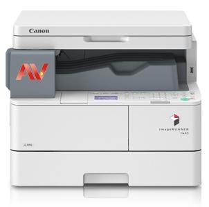 Bán và cho thuê máy photocopy Canon IR 1435