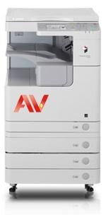 Bán và cho thuê máy photocopy Canon IR 2500W, IR 2525W, IR 2530W, IR 2535W, IR 2545W