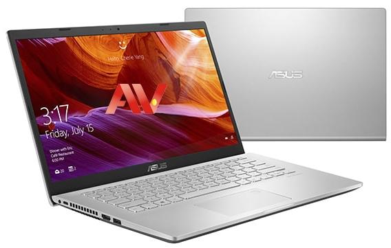 Bảng báo giá laptop Asus hàng chính hãng mới 100%