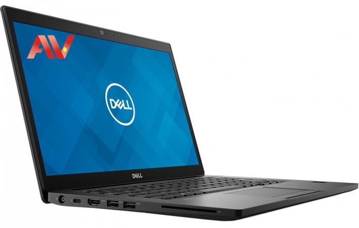Bảng báo giá laptop Dell hàng chính hãng mới 100%