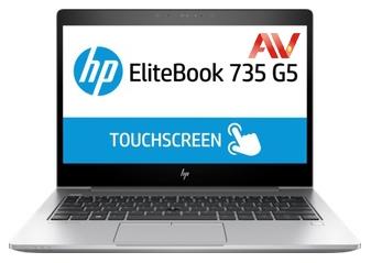 Bảng báo giá laptop HP hàng chính hãng mới 100%