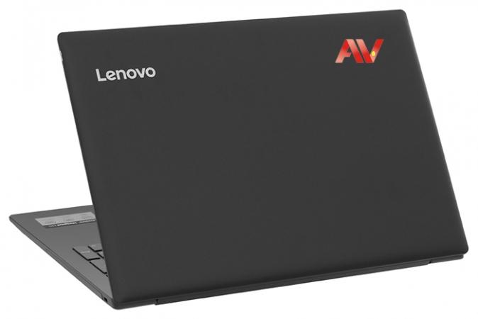 Bảng báo giá laptop Lenovo hàng chính hãng mới 100%