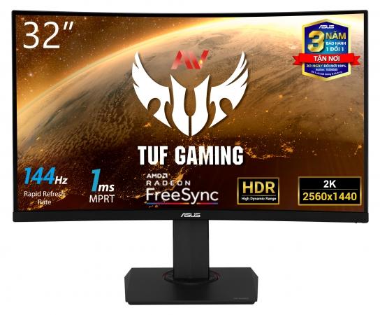 Bảng báo giá màn hình vi tính để bàn chính hãng Asus LCD Asus Monitor Asus mới 100%