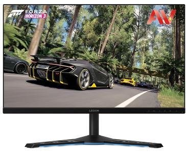 Bảng báo giá màn hình vi tính để bàn chính hãng Lenovo LCD Lenovo Monitor Lenovo mới 100%