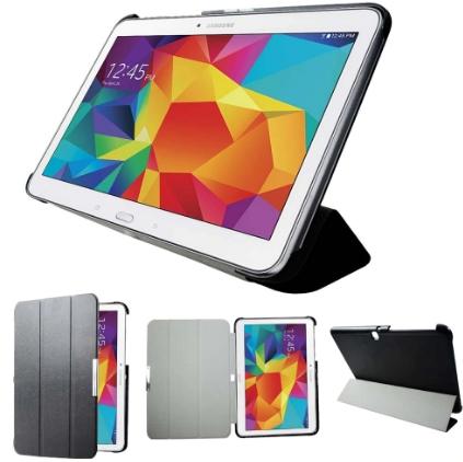 Bảng báo giá SamSung Tablet hàng chính hãng mới 100%