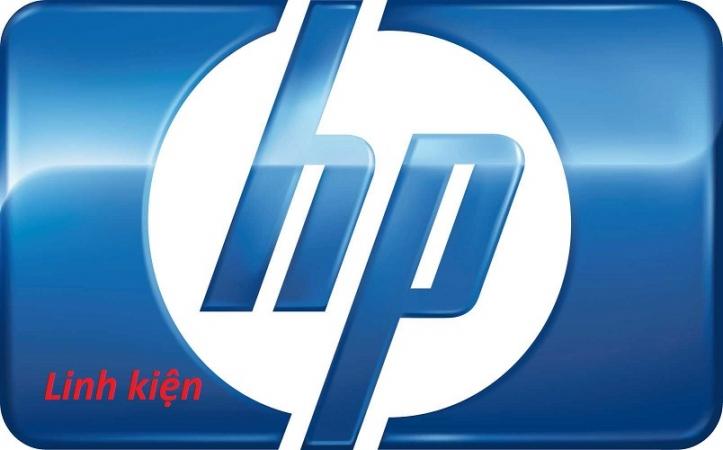 Bảng giá linh kiện mực drum máy in HP chính hãng