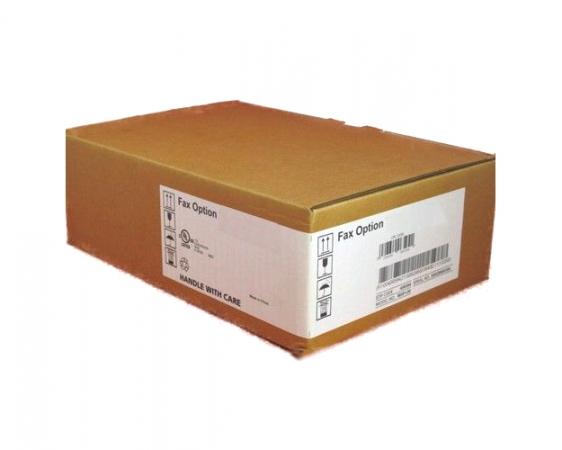 Bộ nâng cấp chức năng fax_M12