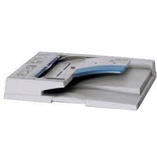 Bộ nạp và đảo mặt bản gốc tự động MP 3554/3554SP/4054/5054/4054SP/5054SP