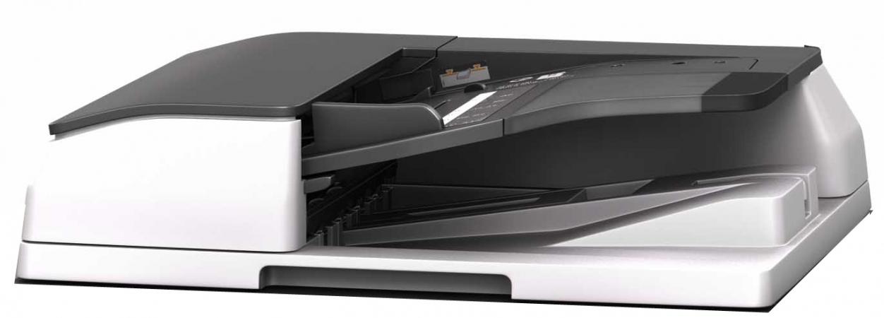 Bộ nạp và đảo mặt bản gốc tự động MP2001SP