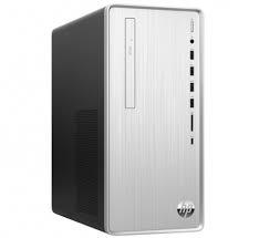 C HP Pavilion TP01-1114d (i5-10400/16GB RAM/512GB SSD/WL+BT/DVDRW/K+M/Win 10) (180S4AA) - Ánh Việt
