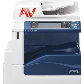 Cho thuê máy photocopy màu Fuji Xerox DocuCentre-V C2265/C2275/C3373/C3375/C4475/C5575 giá rẻ