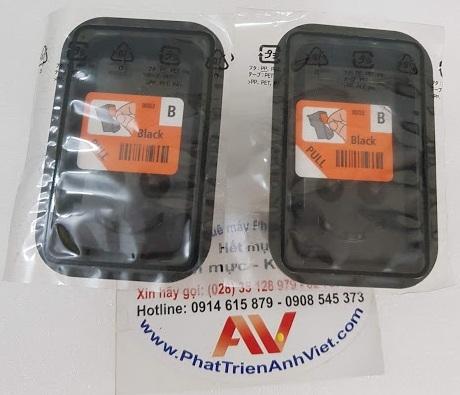 Đầu phun màu đen Black Print Head Canon QY6-8003-000 CA91 G1000 / G2000/ G3000 / G1010 / G2010 / G3010 / G4010