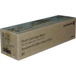 Bán lẻ và sỉ Drum Cartridge Cyan Fuji Xerox DocuCentre IV C2265 (CT350820)