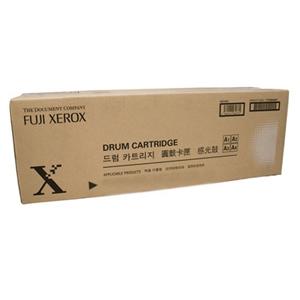 Phân phối bán lẻ và sỉ Drum Fuji Xerox DocuCentre-IV 3070/4070/5070/ nguyên bộ chính hãng