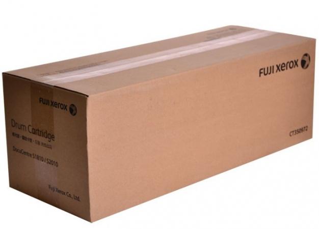 Bán sỉ và lẻ Drum Fuji Xerox DocuCentre S1810 (CT350972)