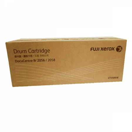 Bán Drum Photocopy Fuji Xerox DocuCentre 2056/2058 (CT350938)