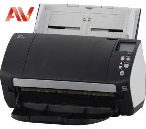 Fujitsu Scanner fi-7160