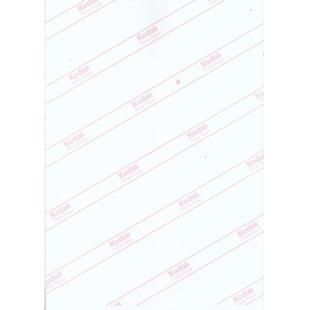 Giấy in ảnh RC 13x18 (260g)