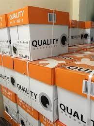 Giấy Quality A3 70gsm