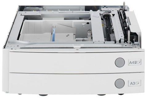 Khay chứa giấy tự động 500 tờ x 2 khay_PB3120